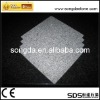 Chinese Granite Floor Tile
