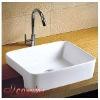 COSYBA Art Sink K-AB324B