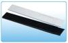 air conditioner accessory