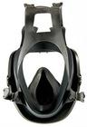 3M face shield respirator 6700, Respiratory Protection