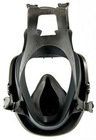 3M face shield respirator 6700, Respiratory Protection