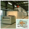 Semi-auto Paper Egg Tray Making Machine Production Line(1000pcs/hr)