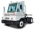 Hova Low Speed Terminal Tractor truck