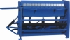 TDF Hydraulic Folder ,folding machine