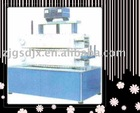 profile DY Series plastic haul-off machine