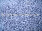 g633 granite tile