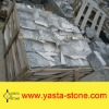 Cobble stone, Cube stone, landscaping stone