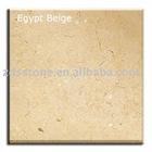 Egypt marble