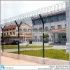 fence razor wire