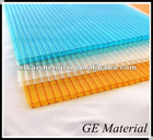 polycarbonate price, polycarbonate sheet greenhouse