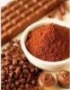 10/12% Red Dutch (Alkalized) Cocoa Powder