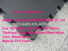Horse mat/equipment/pad/Rubber foam mat/EVA foam mat