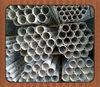 DN15 Round welded steel tube,steel pipe