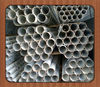 DN15 Round welded steel tube,steel pipe