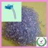 soft tpr granules for hose