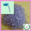 soft tpr granules for hose