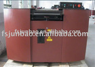 Junbao Leather Splitter/Leather Splitting Machinery--420A, 420B, 420C