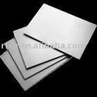 GR5 6AL4V ELI medical thin titanium sheet,titanium plate