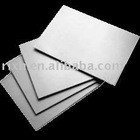 GR5 6AL4V ELI medical thin titanium sheet,titanium plate