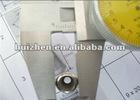 Bell shape cord stopper