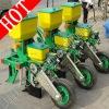 3-row maize planter
