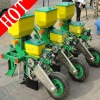3-row maize planter