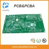 Customized PCB Manufacture And Assembly