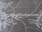 polyester warp-knitting fabric