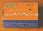12V 25A DC-1225 Solar controller