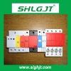SPD LGS1-B/4p-385 Surge protective Device