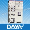 GCK/GCL Low-Voltage drawable Switch Cabinet