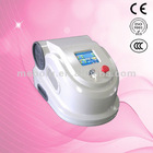 Portable IPL hair removal machine E-600
