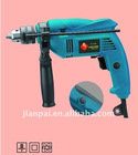 Factory supply 550w Impact Drill JP8208