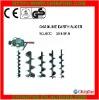 51.6CC 1.6kw Gasoline Earth auger CF-ZD520