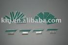 SMT green double splice tape