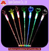 light up stirrer led