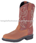 "10"" men's wellington boots"
