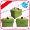 600d ice bag BCL-6467