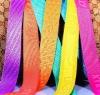 nylon webbing for bag straps