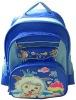 Carton School Bag for students