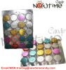 Coin bubble Gums (NTG12180)