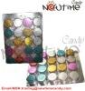 Coin bubble Gums (NTG12180)