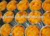 (312/175g) canned mandarin orange in light syrup