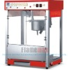 Popcorn Machine (HP-8A)