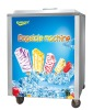 new style popsicle machineBL-30A