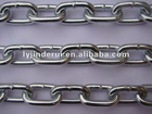 linyi Short Medium Long Link Chain