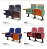 office furniture auditorium chair theater chair 8001C,7027,7008,7008A