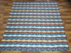 Price thread blanket