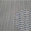anti-slip PVC grip mat place mat
