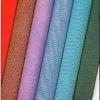 Viscose spandex fabric for fashion garment